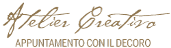 Atelier Creativo Logo